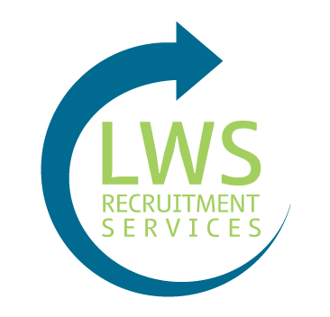 LWS Recruitment Services